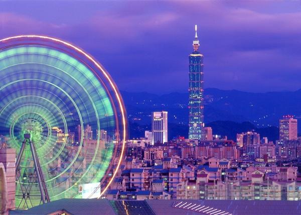 Khi nào là thời gian tốt nhất để thăm Đài Loan?