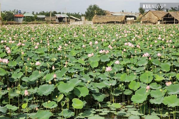 Vé máy bay đi Hà Nội - Vẻ đẹp thủ đô Hà Nội