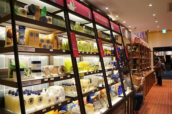 Những loại cà phê và cửa hàng cà phê tốt nhất ở Tokyo