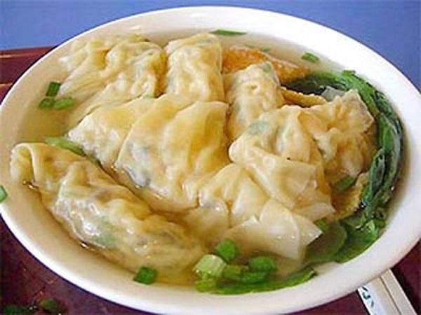Cùng thưởng thức các món đặt sản nổi tiếng ở Quảng Châu nhé!