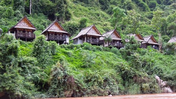 Những địa điểm tốt nhất để ghé thăm tại Lào