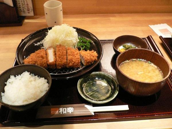 Tokyo – Kinh đô ẩm thực thế giới
