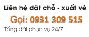 hotlines VINAJET - Đại lý Vietnam Airlines