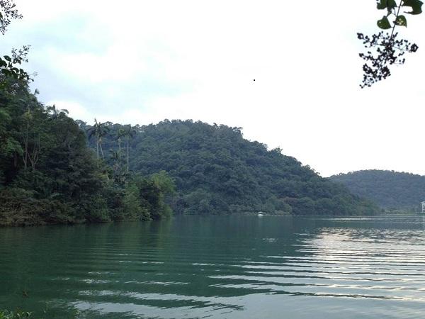Bay cùng Vietnam Airlines để đến với Đài Loan khám phá những điểm đến thú vị và hấp dẫn.
