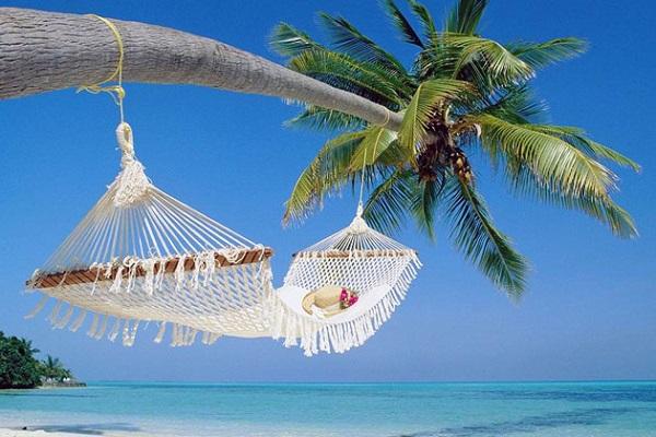 5 hòn đảo xinh đẹp của Phú Quốc khiến du khách say túy lúy