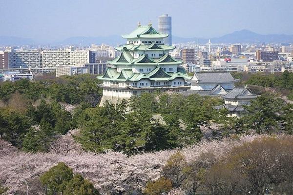 Những trải nghiệm mà mọi du khách đều muốn có khi đi du lịch Nagoya