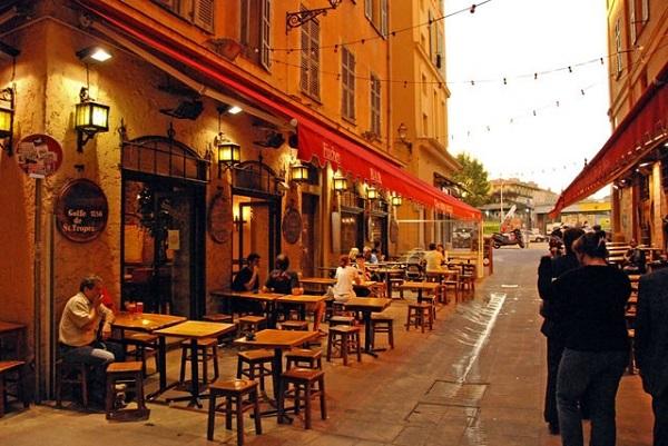 Du khách có thể khám phá điều gì ở thành phố Nice xinh đẹp