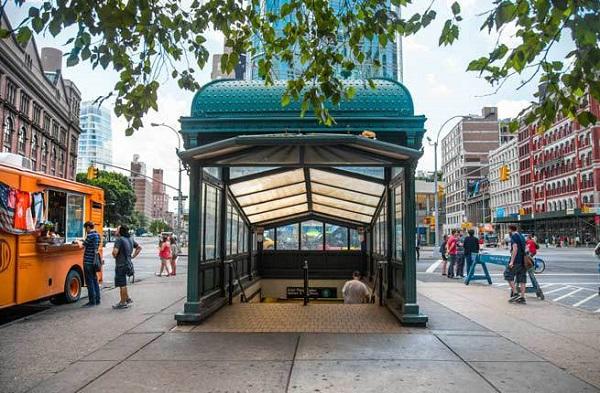 Du lịch New York cần tuân thủ những điều gì?