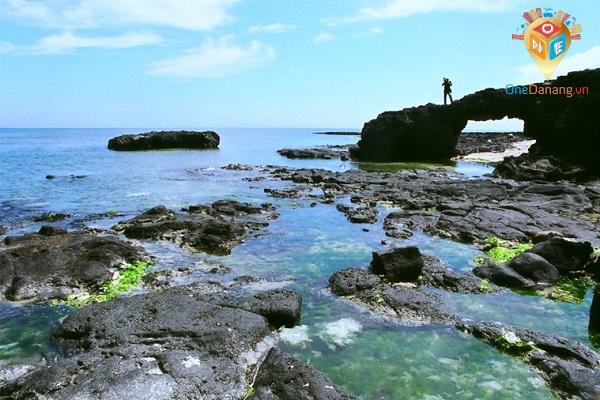 Du lịch Chu Lai khám phá vùng đất tuyệt vời của tổ quốc