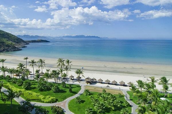 Vé máy bay đi Nha Trang - Đôi nét về phố biển Nha Trang
