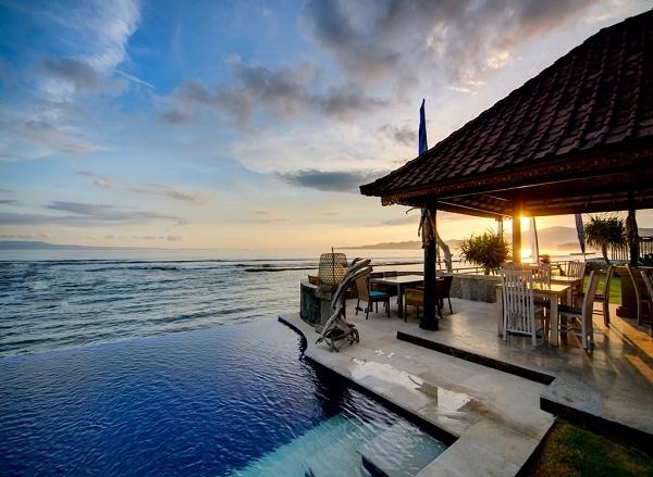 Vé máy bay đi Indonesia - Vẻ đẹp mê hoặc ở Bali