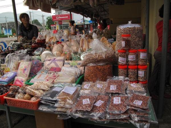 Chợ Côn Đảo1