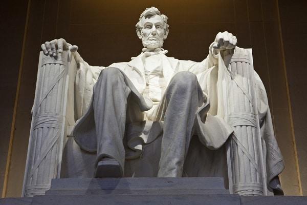 Để có một chuyến du lịch Washington đáng nhớ!