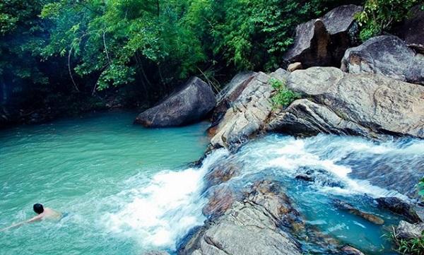 Hành trình khám phá du lịch Đà Nẵng đáng nhớ của tôi