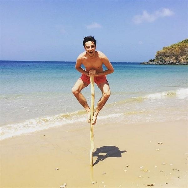 Tất tần tật kinh nghiệm du lịch Côn Đảo