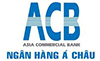 ngân hàng ACB - VINAJET