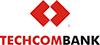 ngân hàng Techcombank - VINAJET
