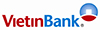 ngân hàng VIETINBANK - VINAJET