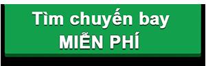 đặt vé máy bay Vietnam Airlines tại VINAJET