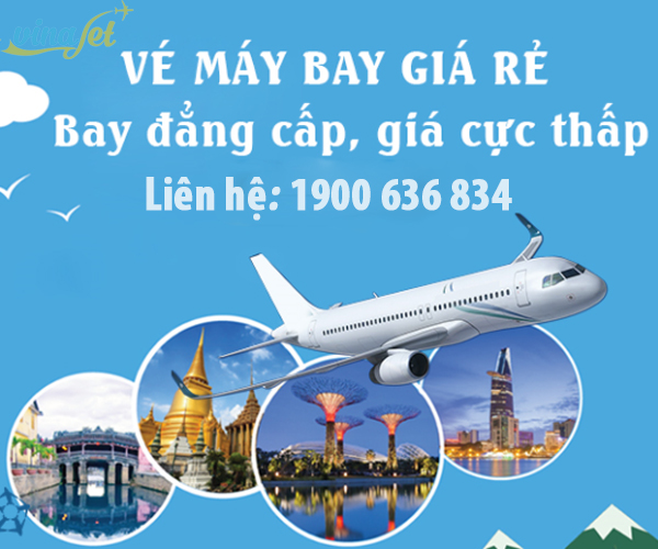 Yêu cầu về giấy tờ tùy thân của Eva Air