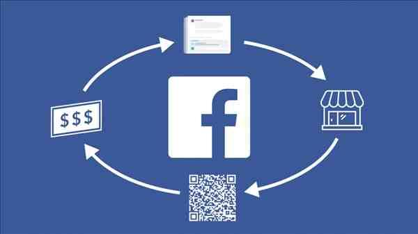 7 cách để khai thác marketing online hiệu quả
