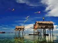 Vé Máy Bay Phú Quốc - Cần Thơ