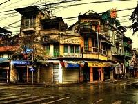 Vé Máy Bay Phú Quốc - Hà Nội