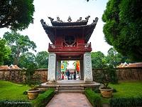 Vé Máy Bay Nha Trang - Hà Nội