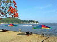 Vé Máy Bay Phú Quốc - Hải Phòng