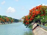Vé Máy Bay Sài Gòn - Hải Phòng