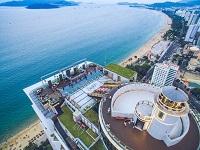 Vé Máy Bay Hải Phòng - Nha Trang