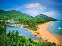 Vé Máy Bay Sài Gòn - Quy Nhơn