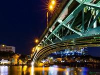 Vé Máy Bay Đà Lạt - Sài Gòn
