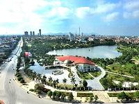 Vé Máy Bay Đà Lạt - Vinh