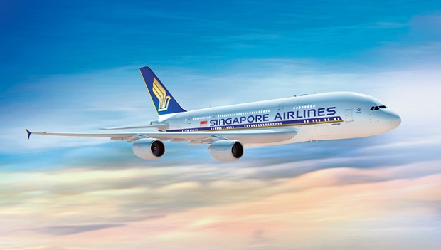 VE-MAY-BAY-SINGAPORE-AIRLINES