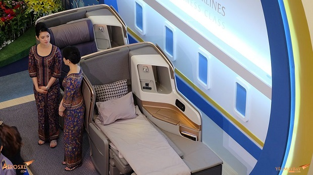 chat-luong-dic-vu-singapore-airlines