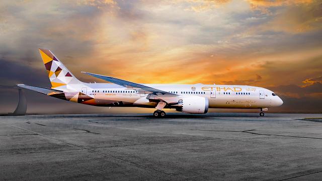 etihad-airlines