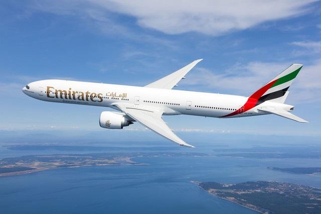 hang-emirates