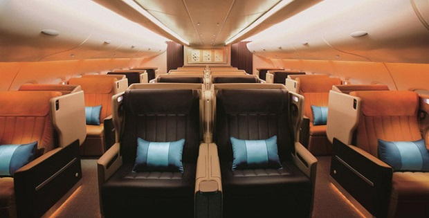 hang-ghe-singapore-airlines