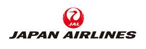vé máy bay jappan airlines