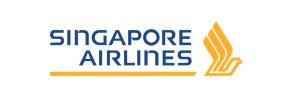 vé máy bay singapore airlines