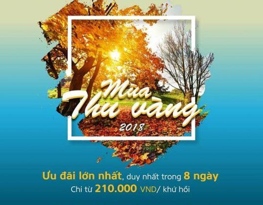 thoa-suc-vi-vu-cung-mua-thu-vang-2018-cua-vietnam-airlines