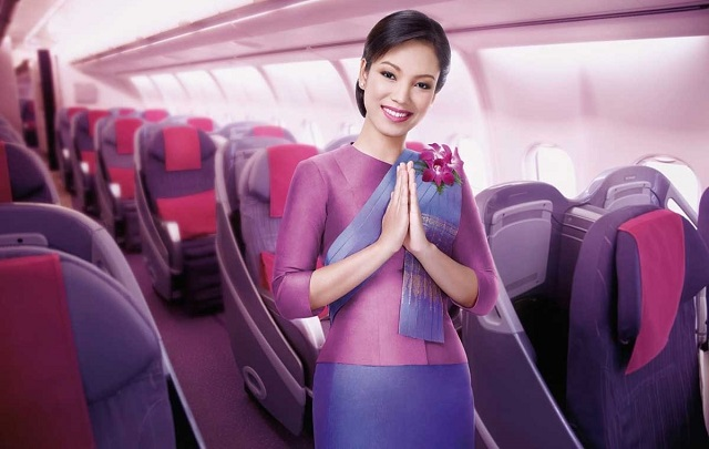 tiep-vien-thai-airways