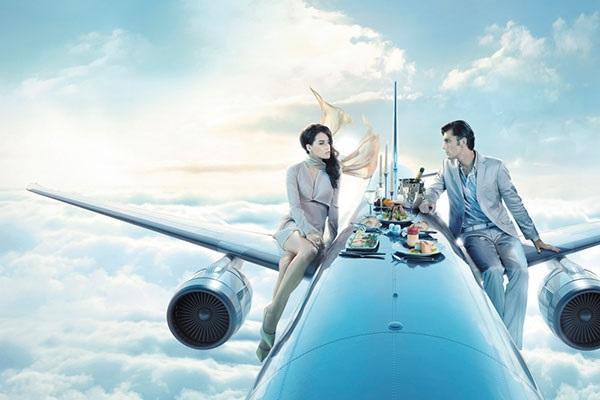 ve-may-bay-Korean-Air