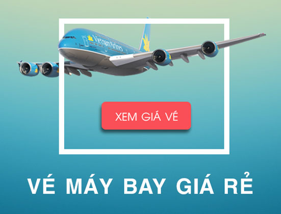 banner-dat-ve-may-bay-gia-re