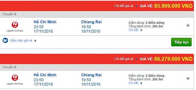 ve-may-bay-di-Chiang-Rai-04