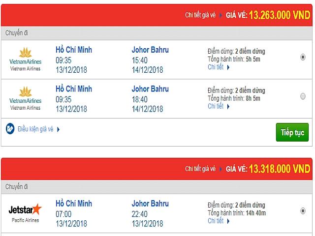 ve-may-bay-di-Johor-Bahru-03
