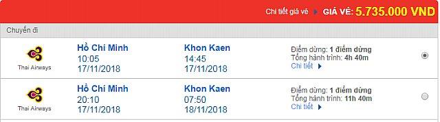 ve-may-bay-di-Khon-Kaen-01
