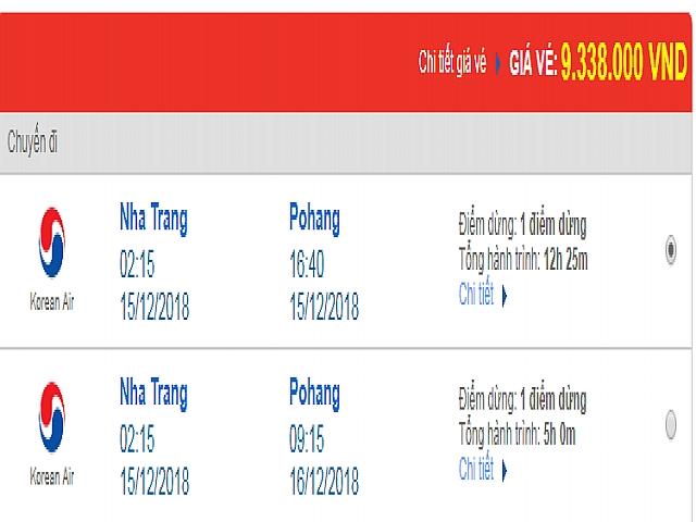 ve-may-bay-di-Pohang-04
