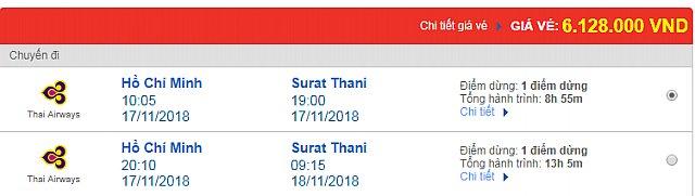 ve-may-bay-di-Surat-Thani-01